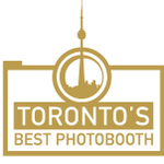 Toronto's Best Photobooth profile image.