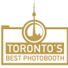 Toronto's Best Photobooth profile image