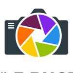 STYLEPHOTOS.CA profile image.