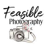 Feasible Photography profile image.