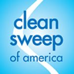Clean Sweep of America profile image.