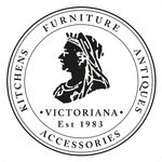 Victoriana UK Ltd profile image.