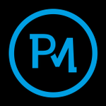 PC & MAC World LTD profile image.