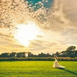 Country House Weddings profile image.