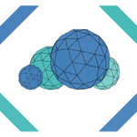 blue IT systems profile image.