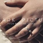 J Mark Pictures profile image.
