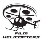 Film Helicopters profile image.