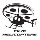 Film Helicopters logo