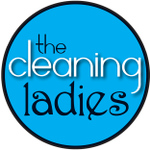 The Cleaning Ladies profile image.