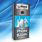 Take My Photo - Photo Booth Rentals profile image.