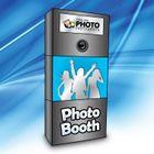 Take My Photo - Photo Booth Rentals logo