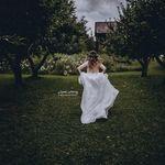 Lauren Hardy Photography profile image.