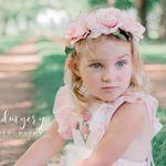 Admyery Photography profile image.