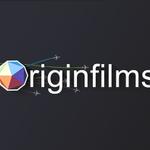 Origin Films profile image.