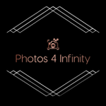 Photos 4 Infinity Photography profile image.