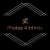 Photos 4 Infinity Photography profile image