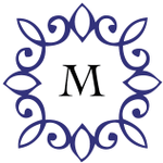 Morgelli Photography profile image.
