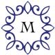 Morgelli Photography logo