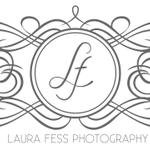 Laura Fess Photography profile image.