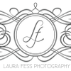 Laura Fess Photography profile image