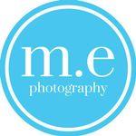 Melissa Edwards Photography profile image.