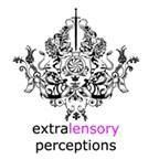 extralensory perceptions Photography Studio and Fine Art Gallery profile image.