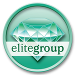 Thomas.Clooney@Elite-Group.ie profile image.