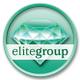 Thomas.Clooney@Elite-Group.ie logo