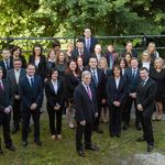 McInerney Saunders Chartered Accountants, Tax & Business Advisers profile image.