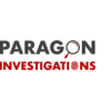 Paragon Investigations UK profile image