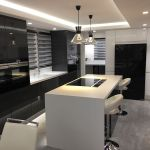 Discovery Blinds and Shutters Ltd profile image.