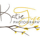 Katie Tyree Photography