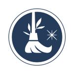 Balai Blanc profile image.