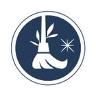 Balai Blanc logo