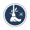 Balai Blanc profile image