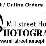 Millstreet Horse Photography profile image.