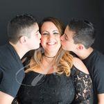 Shadi Ameri Photography profile image.