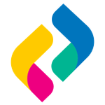 DIgerati Group profile image.