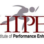 Hudson Institute of Performance Enhancement profile image.