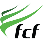 Forest City Fitness profile image.
