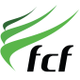 Forest City Fitness logo