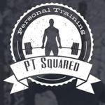 PT Squared profile image.