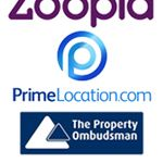 Progressive Lettings & Property Management Ltd profile image.
