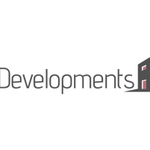 HFGA Developments profile image.