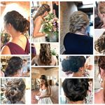 Special Occasions Hair Design profile image.