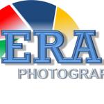 ERA Photography profile image.
