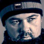 Chris van Niekerk Photography profile image.