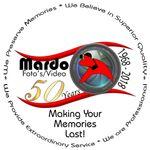 Mardo Foto's Sasolburg profile image.