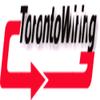 Toronto Wiring profile image