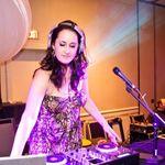 Blue Sky Atlanta Music & Entertainment profile image.
